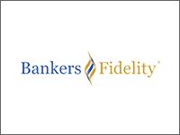 BankersFidelity