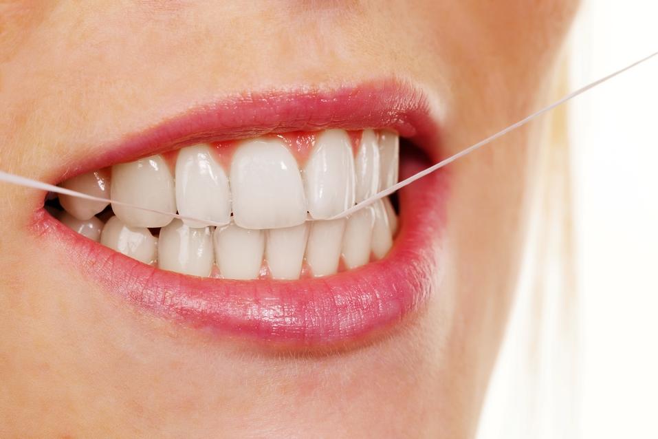 Dental plans SMG