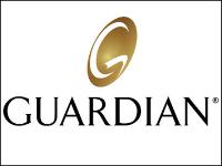 Guardian Insurancce