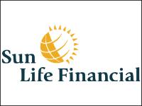 Sun Financial Insurance