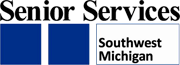 senior-services-logo-sm