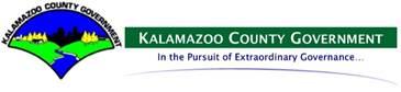 AAA Kalamazoo County