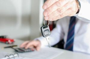 Commercial Auto SMG Portage MI