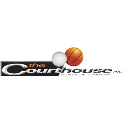 Kalamazoo Courthouse Athletic Center