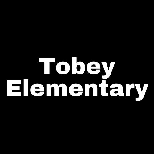 Tobey Elementary