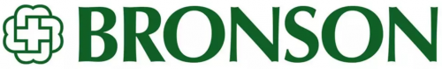 Bronson-logo