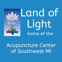 Land of Light Home of the Acupuncture Center of Southwest MI