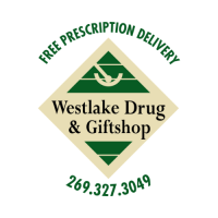 West Lake Drugs